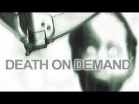 Death on Demand (2008) - Trailer movie trailer video
