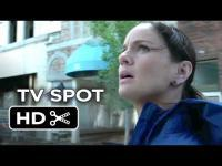 Into the Storm (2014) - Get Ready TV Spot movie trailer video
