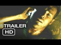 Buried (2010) - Trailer