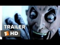 In the Dark (2015) - Trailer / Poster movie trailer video