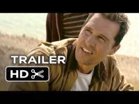 Interstellar (2014) - Trailer 3 movie trailer video