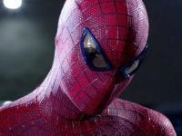The Amazing Spider Man (2012) - Trailer movie trailer video