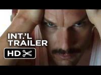 Predestination (2014) - International Trailer movie trailer video