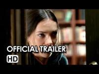 I Spit on Your Grave 2 - Trailer 3 (2013) movie trailer video