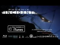 The Phoenix Incident (2015) - Trailer