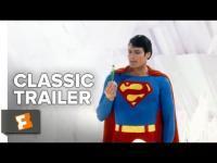 Superman (1978) - Trailer movie trailer video