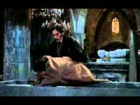 Taste the Blood of Dracula (1970) - Trailer