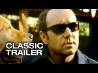K-PAX (2001) - Trailer movie trailer video