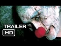 Stitches 2012  Trailer