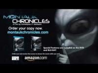 Montauk Chronicles (2015) - Trailer movie trailer video