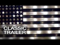 Cruising (1980) - Trailer movie trailer video