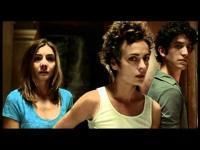 Promenons-nous dans les bois (2000) - Trailer movie trailer video