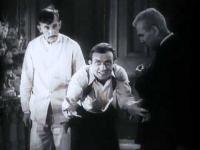 Dracula (1931) - Trailer movie trailer video