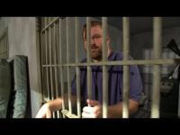 The Walking Dead - Season 4 - Prison Set with Robert Kirkman (2013) movie trailer video