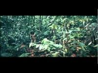 Jungle Holocaust (1977) - Trailer movie trailer video