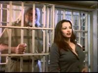 Hellblock 13 (1999) - Trailer movie trailer video