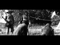 A Field in England (2013) - Trailer