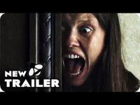 Marrowbone (2017) - Trailer movie trailer video