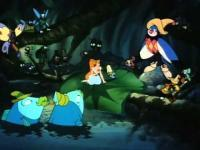 Thumbelina (1994) - Trailer