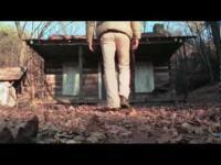 The Evil Dead (1981) - Trailer movie trailer video