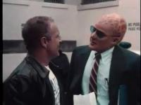 Alien Nation (1988) - Trailer