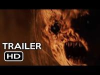 The Hallow (2015) - Trailer movie trailer video