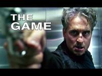 The Game (1997) - Trailer movie trailer video