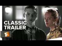 Pleasantville (1998) - Trailer movie trailer video