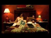 H6: Diario de un asesino (2005) - Trailer