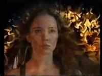 Firestarter 2: Rekindled (2002) - Trailer