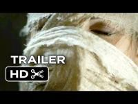The Mummy Resurrected (2014) - Trailer movie trailer video