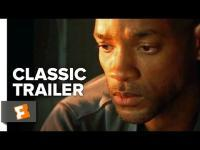 I Am Legend (2007) - Trailer