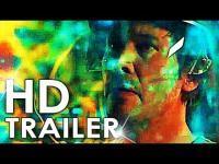 Replicas (2017) - Trailer movie trailer video