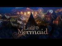 The Little Mermaid (2018) - Trailer movie trailer video