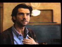 Murder 101 (1991) - Trailer movie trailer video