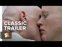 THX 1138 (1971) - Trailer movie trailer video