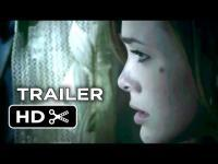 Leprechaun: Origins (2014) movie trailer video