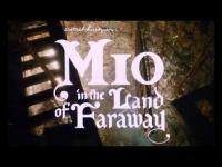 Mio in the Land of Faraway (1987) - Trailer