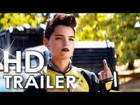 Deadpool 2 (2018) - Trailer movie trailer video