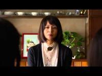 Penance (2014) aka Shokuzai (2014) - Trailer