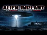 Alien Implant (2017) - Trailer