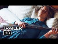 The Wind (2018) - Trailer movie trailer video