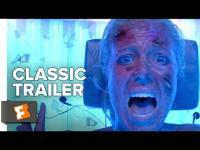 Final Destination 3 (2006) - Trailer movie trailer video