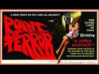 Point of Terror (1971) - Trailer movie trailer video