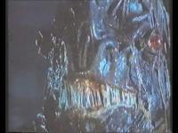 Terminator II: Shocking Dark (1989) - Trailer movie trailer video