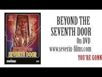 Beyond the 7th Door (1987) - Trailer movie trailer video