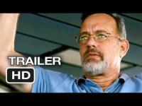 Captain Phillips (2013) - Trailer movie trailer video