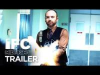 Contracted: Phase II (2015) - Teaser Trailer / Poster movie trailer video