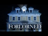 The Forlorned - Trailer movie trailer video