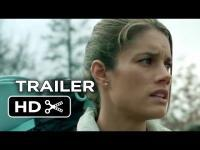 Backcountry (2014) - Trailer